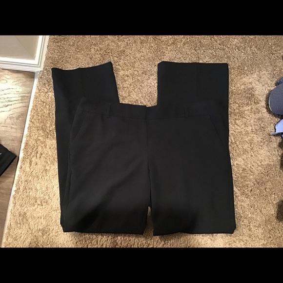 Van Heusen Pants - Women's van Heusen dress pants